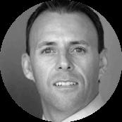 Scott P. Lennon, CPA, CA, CFA (CPA Illinois)