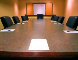 CIMA takes aim at corporate governance standards