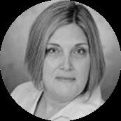 Lisa Volekaert, CPA, CA, CFA